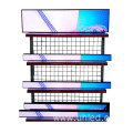 300*120 Jewelry Shelf Header Screen
